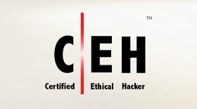 curso_ceh