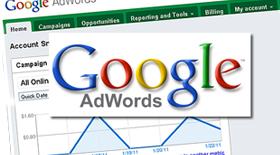 curso_googleadwords