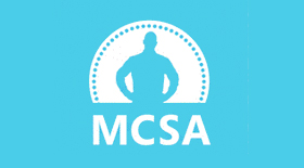 curso_mcsa