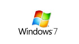 curso_windows7