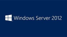 curso_windowsserver2012