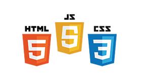 site_html5_css3_js