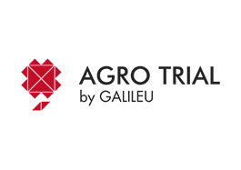 Agro Trial