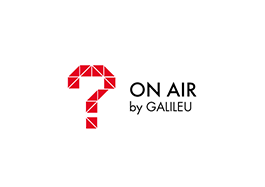 onair Galileu