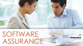 SoftwareAssurance