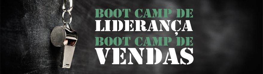 bootcamp_header
