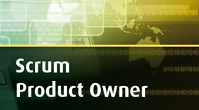 scrumproduct
