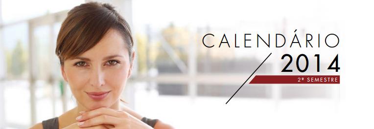 Calendario_GALILEU_Banner