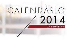 Calendario_GALILEU_Banner280x155