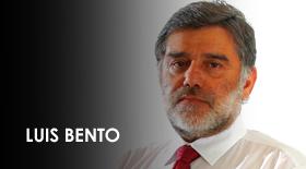 Luis Bento