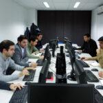 Base de Dados e Business Intelligence