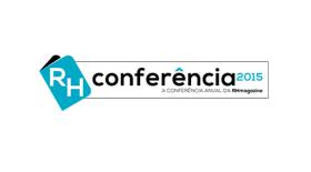 RH Conferência