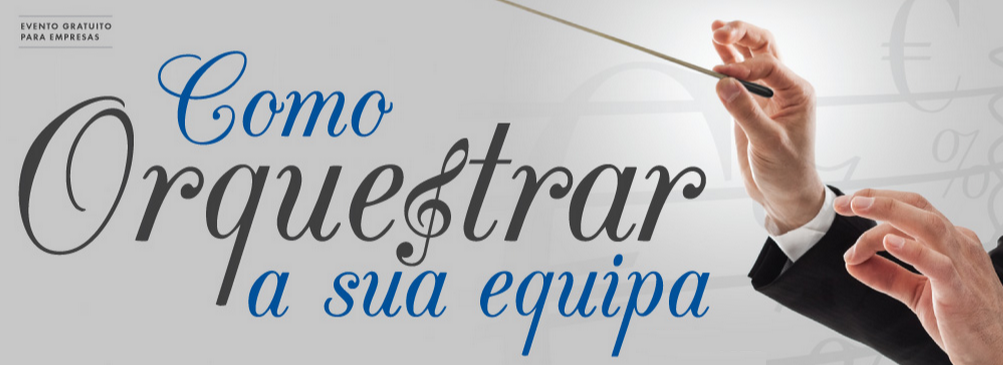 Header_Orquestrar_Evento