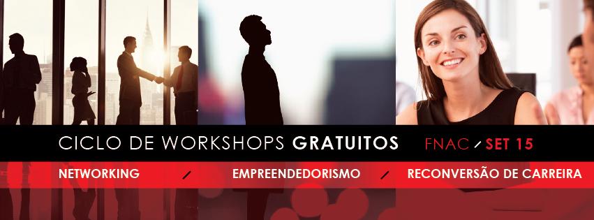 Header_Workshops_Fnac_15