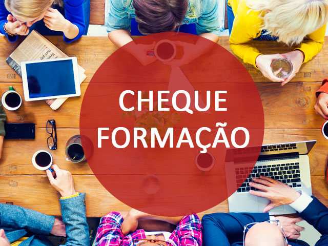 cheque-formacao