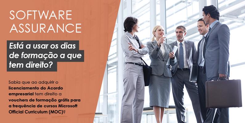 software-assurance2