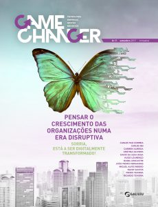 gamechangerset17 Galileu