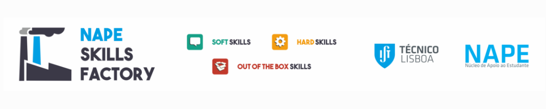 Header_Nape Skills Factory