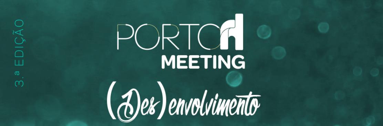 Header_Porto RH Meeting