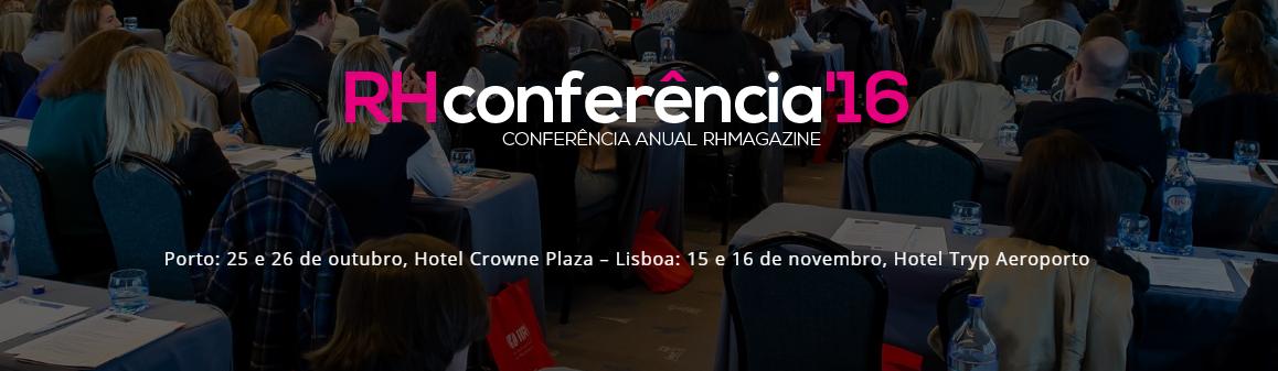 Header_RH Conferencia16