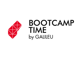 SITE_icon_bootcamptime