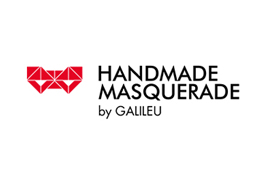SITE_icon_hmascarade