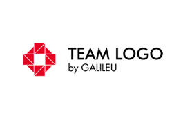 SITE_icon_teamlogo
