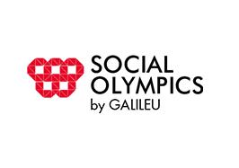Social Olympics