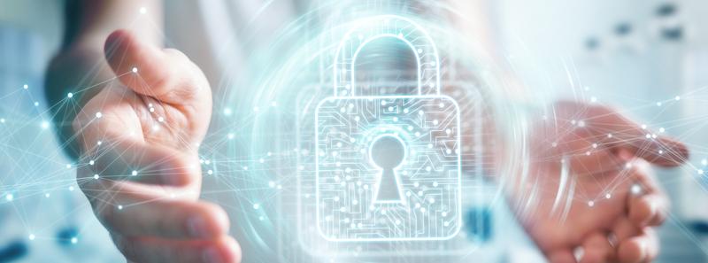 Cyber Security Galileu