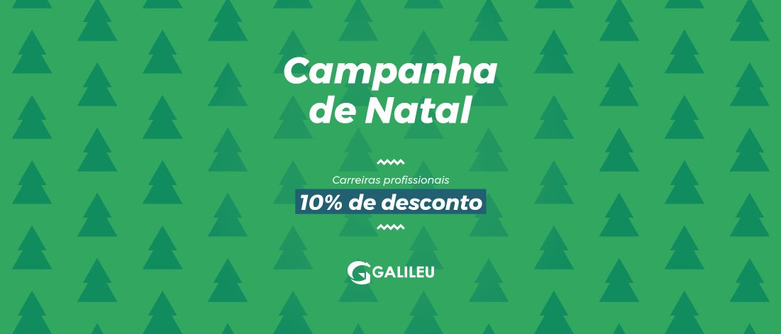 CNatal Galileu header thumbnail site Galileu