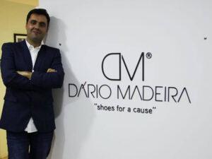 Dario Madeira Galileu