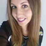 Vanessa Cruz Galileu