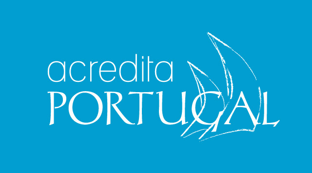 Concurso Acredita Portugal Galileu