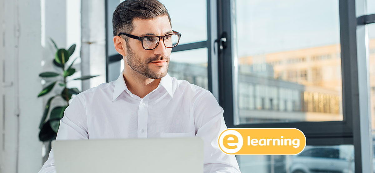 cursos elearning oracle Galileu