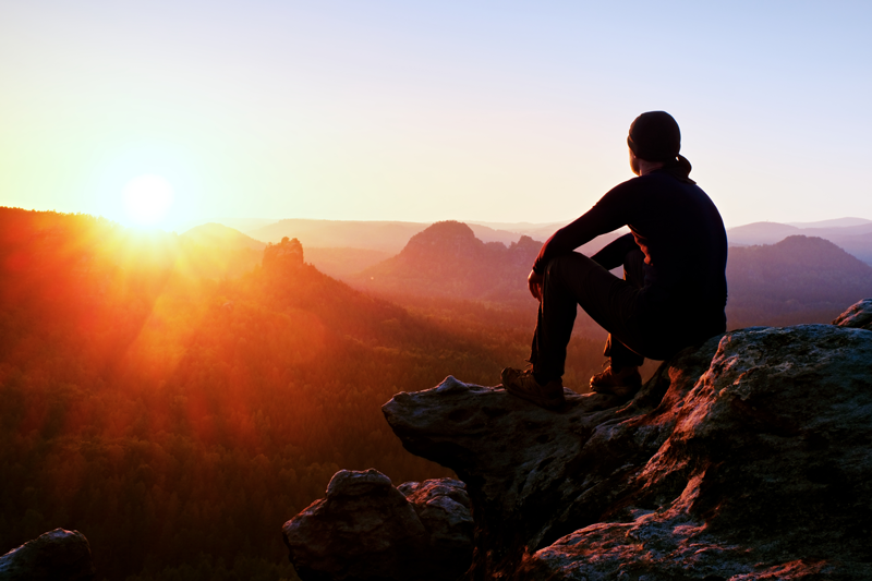 mindfulness vasco gaspar entrevista