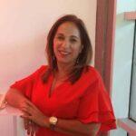 Ana Paula Oliveira Formadora Galileu