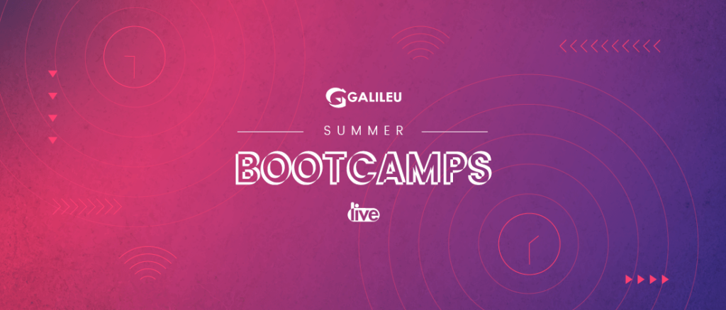 SBootcamps blog thumb Galileu