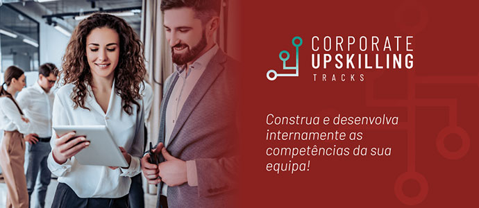 corporate upskill galileu Galileu